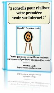 cover conseil premiere vente